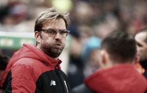 Liverpool vs Arsenal Preview: Klopp's injury-stricken Reds searching for morale-boosting win