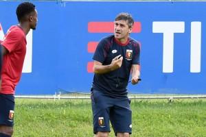 Serie A, Juric non sorride: Pavoletti, Orban e Veloso out contro la Juventus