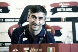 """Genoa, Juric fra campo e infermeria: """"Grande occasione contro l'Empoli"""""""
