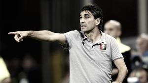 Genoa, con il ritorno di Juric bisogna cambiare marcia