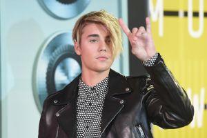 Justin Bieber llega a España para presentar 'Purpose', su nuevo disco