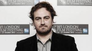 Justin Kurzel suena para la silla de director de 'Assassin's Creed'