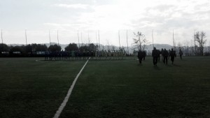 Primavera - Clemenza e Kean ispirano la Juve: 0-3 a Pescara e primato consolidato