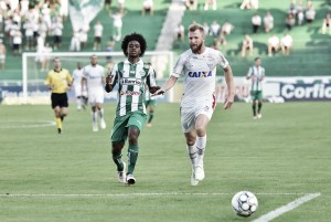 Com dois de Renato, Avaí vence Juventude fora de casa e conquista primeira vitória na Série B