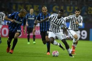 """Post Juve, Bonucci: """"La peggior partita da quando sono alla Juve"""""""
