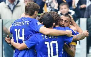 Juventus vs Torino: Preview