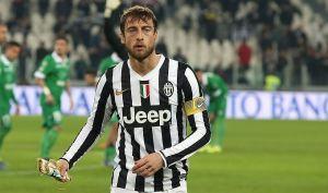 """Marchisio: """"La panchina nella Juve fa la differenza"""""""
