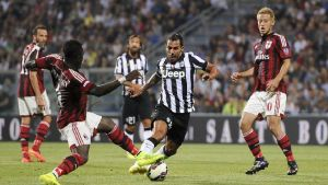 Pronostici Serie A, le migliori quote