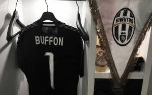 Juventus-Crotone, le formazioni ufficiali
