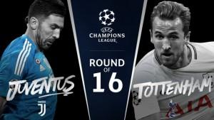 Juventus de Turin - Tottenham: Preview du match du côté des Bianconeri