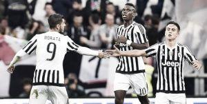 Juventus - Bologna: le pagelle dei bianconeri