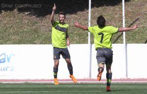 El juvenil del Espanyol jugará la final de la Copa de Campeones