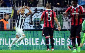 Serie A, il programma della 3a giornata: luci a San Siro, c'è Milan - Juventus