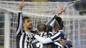 """Vidal: """"Puntiamo al Triplete"""""""