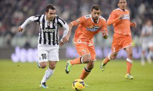 Serie A, il programma della 2a giornata