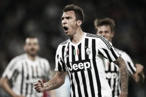 Juventus - Carpi Preview: With title wrapped up, Juve looksfor another win