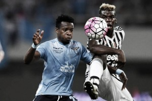 Juventus - Lazio: Juve look for yet another victory
