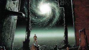 La saga 'Fundación' de Isaac Asimov, a manos de Jonathan Nolan