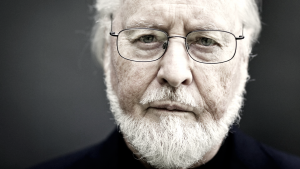 John Williams, el Beethoven del cine