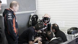 Moto2 e Moto3, Test Jerez: Johann Zarco e Brad Binder i più rapidi della prima giornata