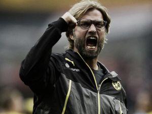 Jurgen Klopp, il congedo del mago di Dortmund