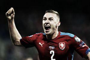 El Hoffenheim se hace con Pavel Kaderabek