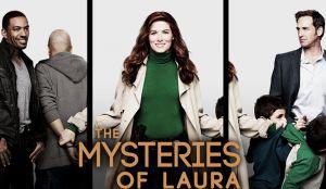 'Los misterios de Laura' vuelan a Estados Unidos