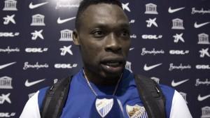 """Kameni: """"El entrenador es el mismo del año pasado, estamos en esta situación por culpa nuestra"""""""