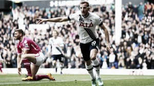 Tottenham Hotspur 3-0 AFC Bournemouth: Spurs player ratings from a dominant win