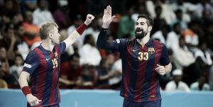 El Barça jugará luchará por su segunda Super Globe consecutiva