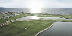 TPC Cartagena at Karibana: un paso gigante en el golf colombiano