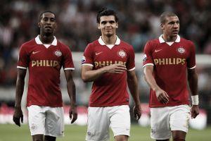 Wednesday Eredivisie news round-up: Rekik seeking PSV return