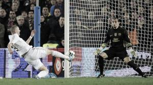 El gol como problema redentor