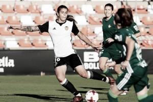 Previa Sevilla FCF - Valencia CFF: un reencuentro por todo lo alto