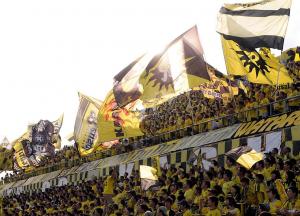 Previa J-League: Kashiwa Reysol