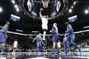 NBA, i Grizzlies battono i Clippers. Minnesota facile sui Mavs