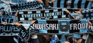 Previa J-League: Kawasaki Frontale