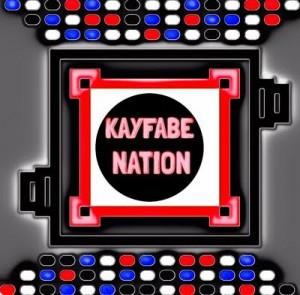 Kayfabenation Wrestling Podcast