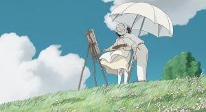 El adiós de un maestro: 'The Wind Rises'
