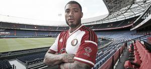 El Feyenoord consigue la cesión de Colin Kazim-Richards