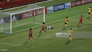 2016 U-20 Women's World Cup Preview: Korea DPR vs Spain