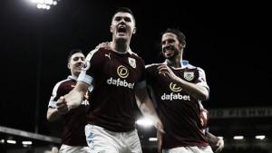 Keane sustituye a Johnson por lesión y debutará con la selección absoluta