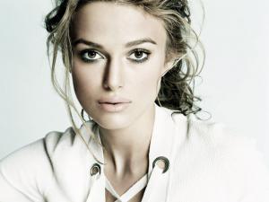 'Laggies' tiene nueva protagonista tras el abandono de Hathaway: Keira Knightley