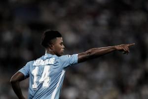 Lazio: da Formello il campo dice Keita titolare, a rischio Candreva e Felipe. 4-3-3 o 4-2-3-1?