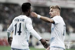 Lazio - Cagliari, la presentazione della gara: precedenti, numeri, ultime di formazione