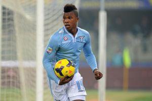 Mercato Inter: Shaqiri - Stoke a un passo. Non solo Perisic, Mancini segue Keita