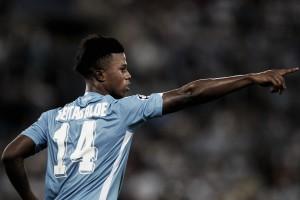 Il Milan rientra su Keita, ma il Monaco mette la freccia