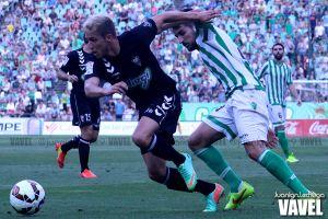 Ponferradina - Albacete Balompié: puntuaciones del Albacete, jornada 6 de Liga Adelante