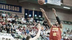 Thomas Kelati seguirá dos temporadas más en Murcia