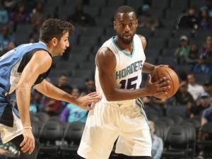 NBA Preseason 2016 - LaVine non basta, vincono gli Hornets. Ok Kings e Knicks